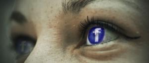 Facebook Eltern