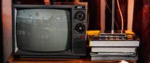 Literatur TV