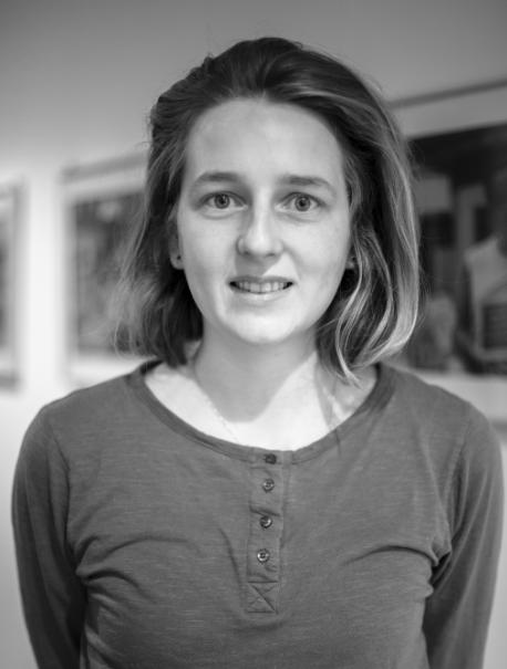 Tanja Miller
