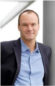 Dr. Tobias Maier