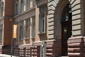 Leibniz-Institut für Wissensmedien