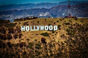 Hollywood Wissenschaftsjournalismus