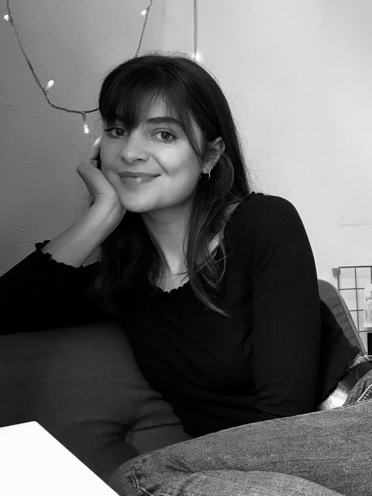Sophie Landolt