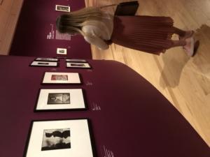Ausstellung Frankfurt