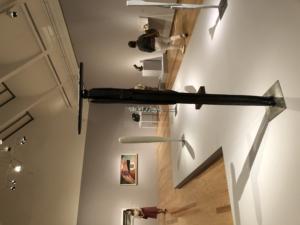 Ausstellung Surrealismus