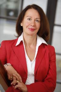 Sabine Tettenborn