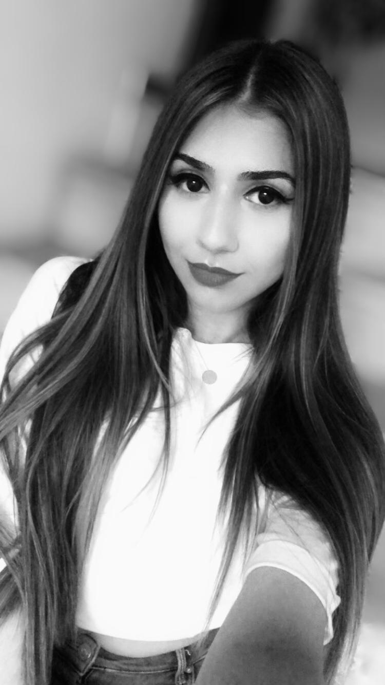 Nurijan Rasidova