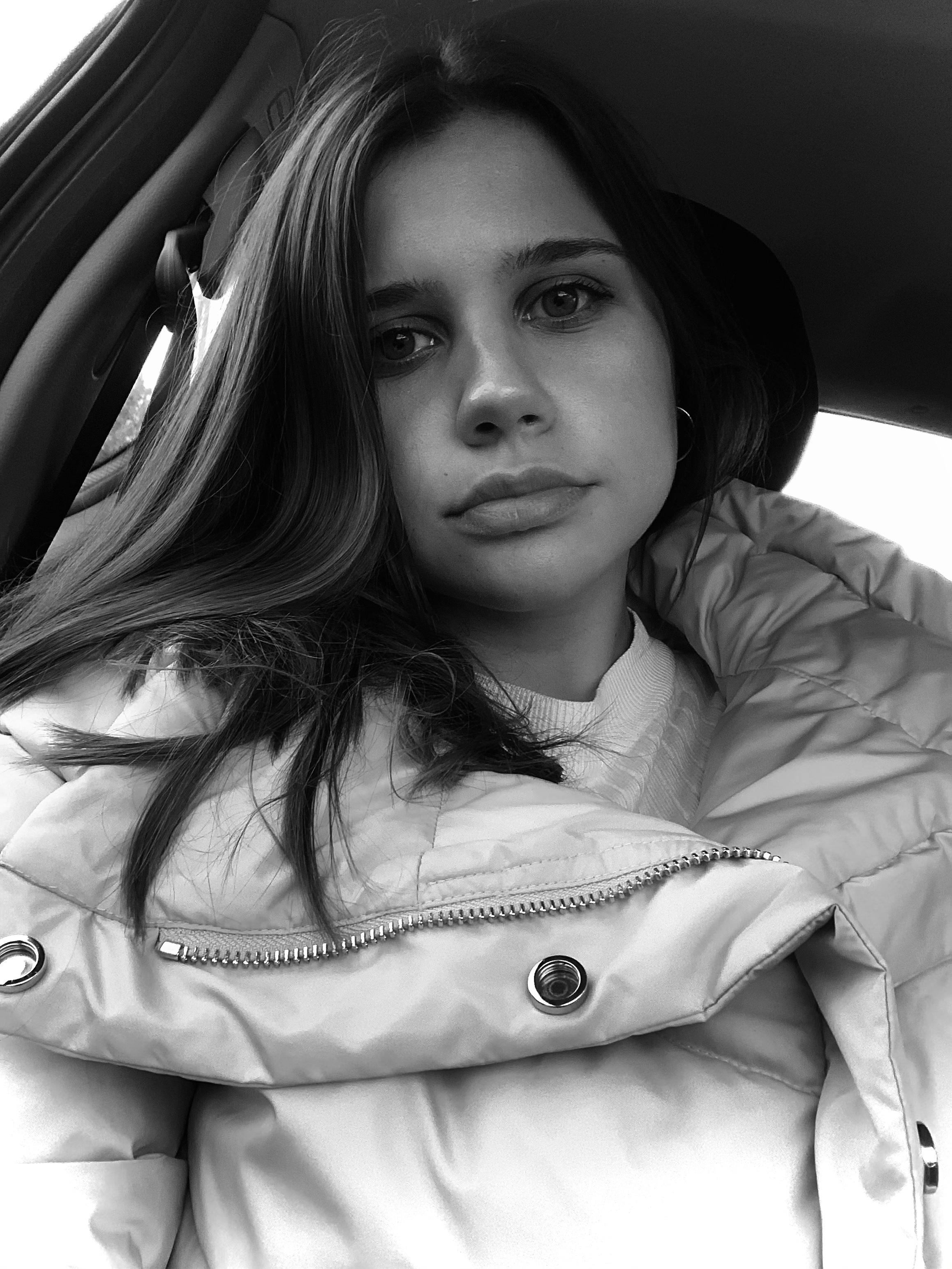 Ella Sabadinowitsch