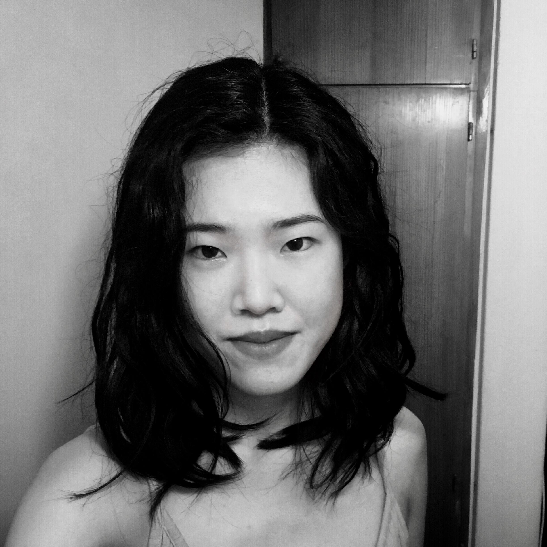 Haoshin Zhou