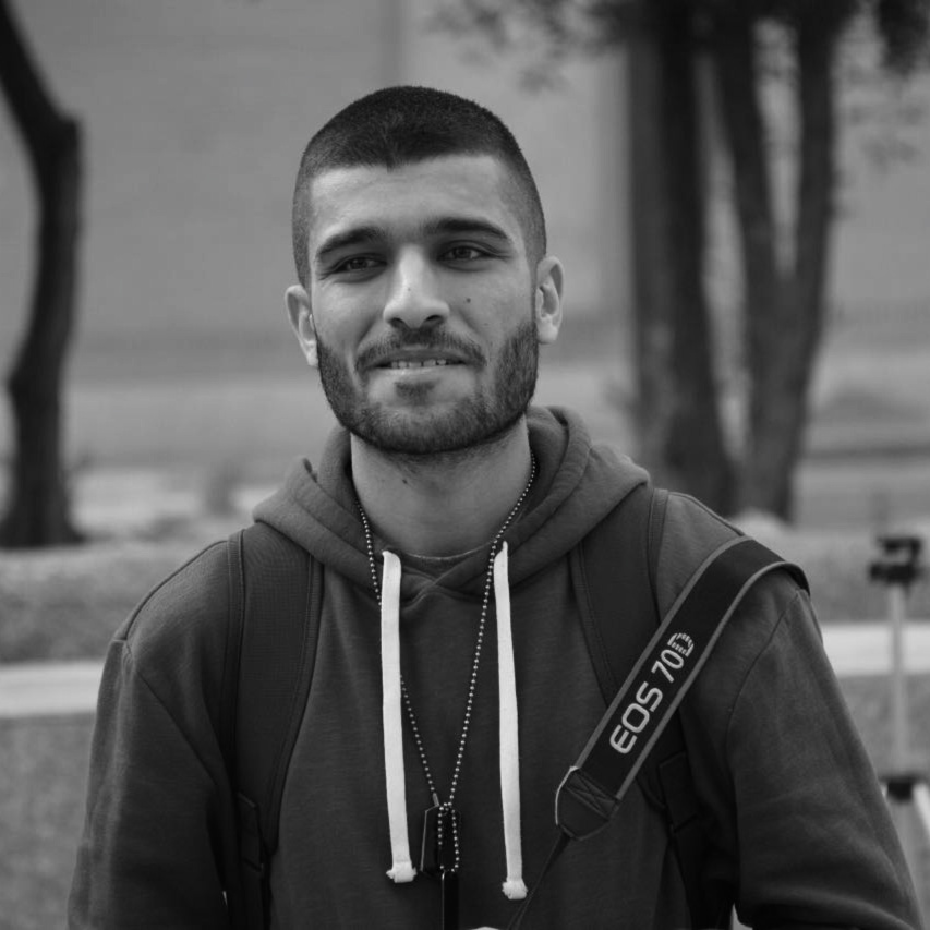 Wessam Minavi