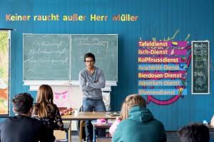 3 © 2015 Constantin Film Verleih GmbH  Christoph Assmann