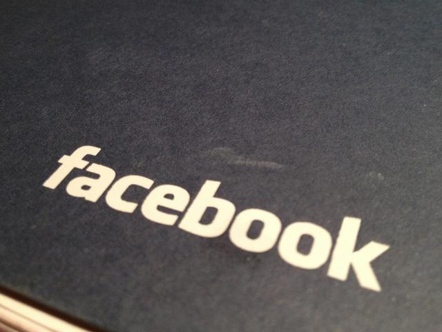Facebook gegen Überschriften-Hijacking