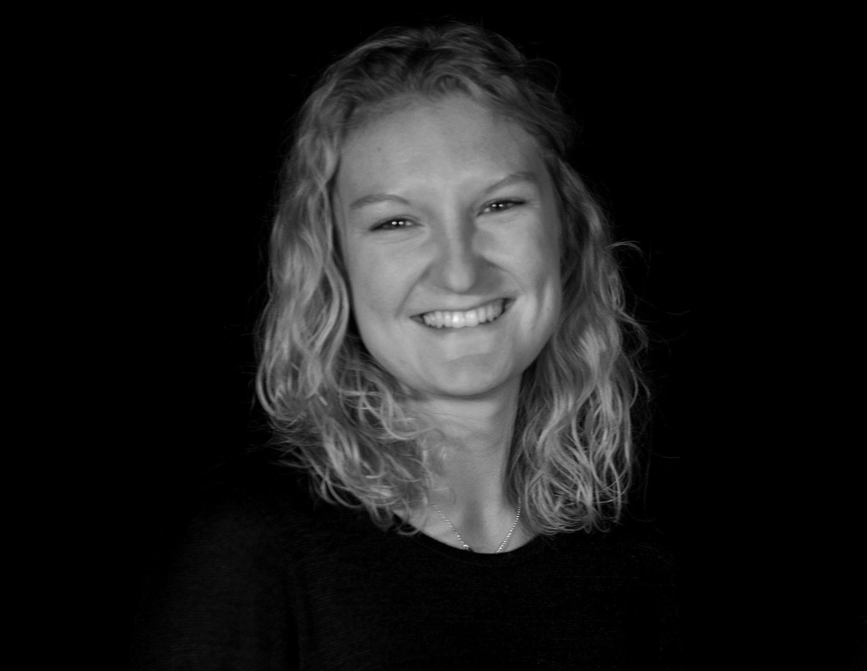 Ann-Kristin Emden