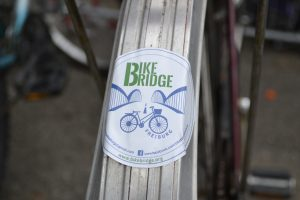 BikeBridge_Logo