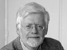 Knut Hickethier zu Gast in Tübingen