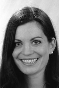 Meike Uhrig, Expertin für Medienwirkungs-forschung