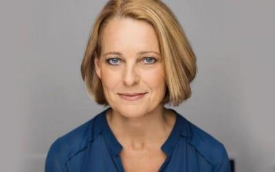 12. Tübinger Mediendozentur mit Miriam Meckel