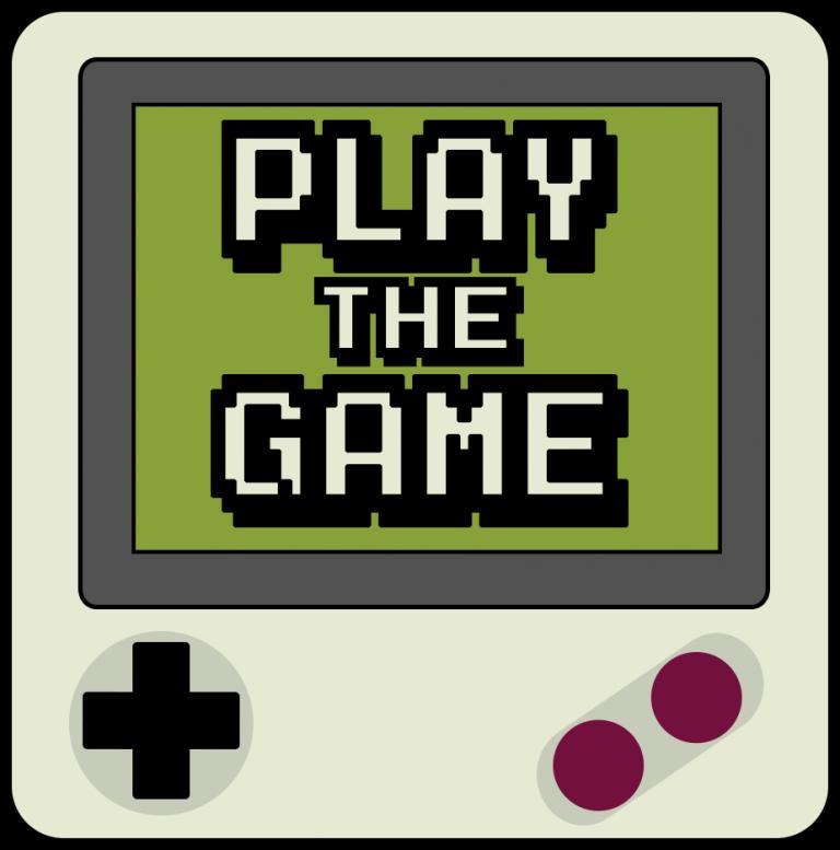 Play the Game! – Abschlussartikel