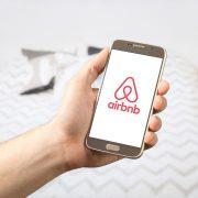 Meine Erfahrungen mit Airbnb