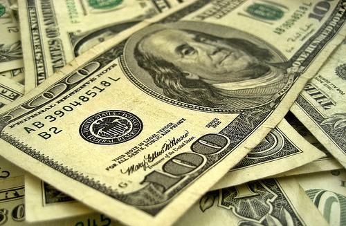 Dollar Bilder