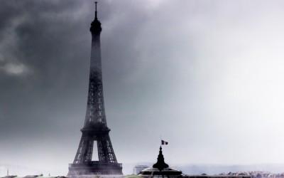 Medienperspektiven à la française: eine Schlussbetrachtung